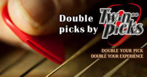 DOUBLE PICKS